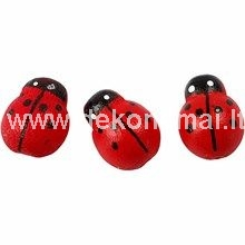 Size: 13x10mm